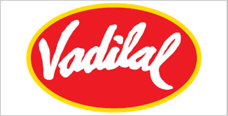 vadilal